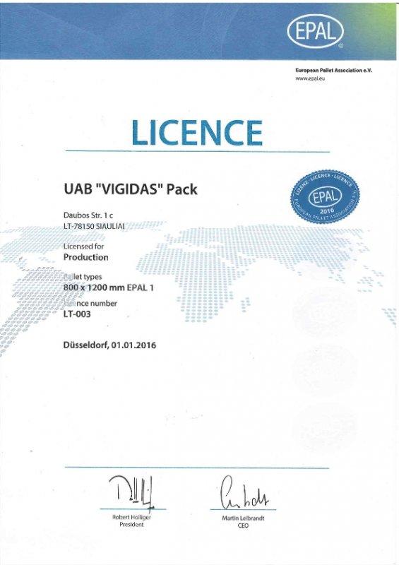 EPAL-licence-2016-vigidas-pack-india