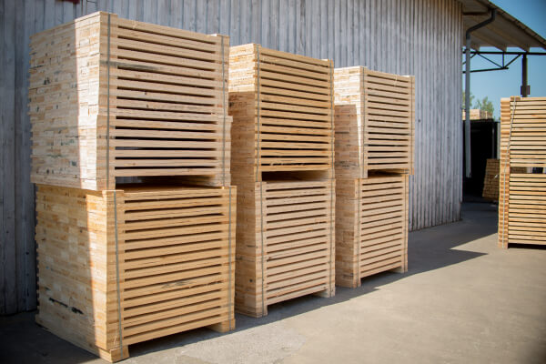 pallet-boards-timber-image-1