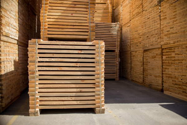 pallet-timber-boards-india-pricelist