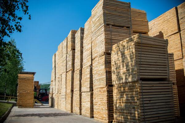 pallet-timber-boars-blanks-balks-wholesale