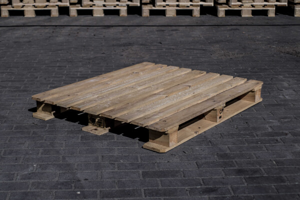 cp-chemical-wooden-pallets-manufactured-in-india-c