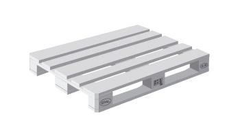 epal-euro-pallets-image
