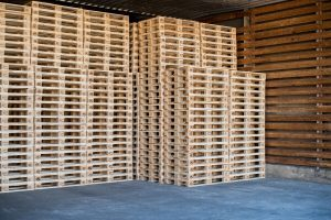epal-euro-pallets-specifications-image