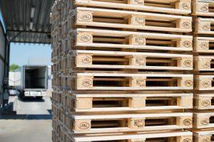 epal-euro-pallets-wholesale-pricelist