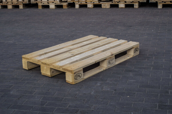 epal-euro-wooden-pallets-manufactured-in-india-c