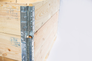 euro-pallet-collars-with-4-steel-hinges