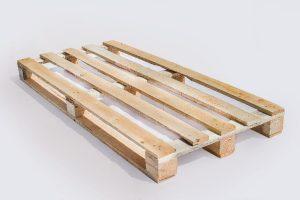industrial-pallets-heavy-duty