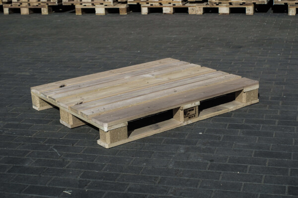 industrial-wooden-pallets-manufactured-in-india-c