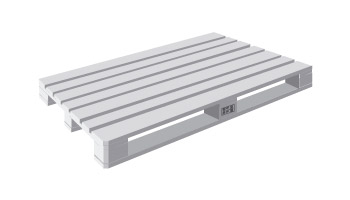 single-use-one-way-pallets-image