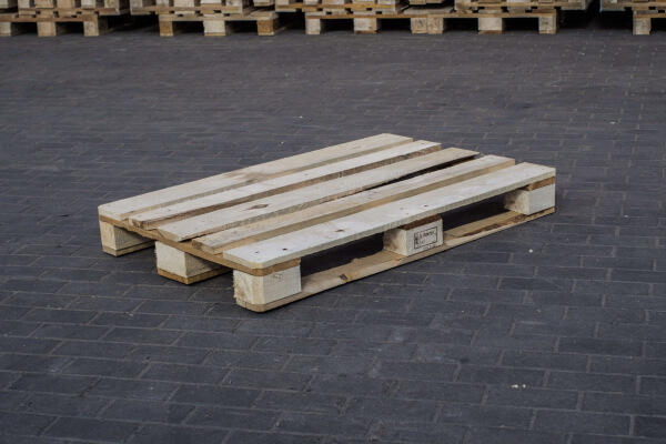 used-wooden-pallets-india-c