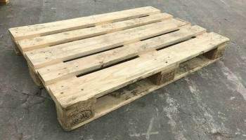 used-wooden-pallets-supplier-india
