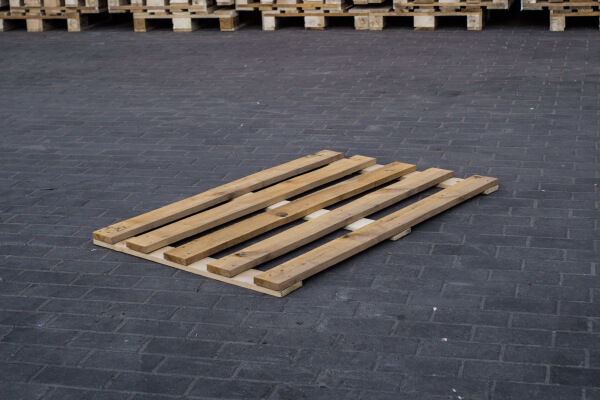 wooden-pallet-lids-covers-produced-in-india-c
