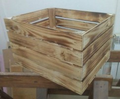 heat-treated-ippc-ispm15-thermo-wooden-crates-image