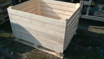 wooden-crates-for-apples-image