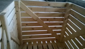 wooden-crates-for-potatoes-image