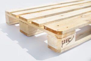 uic-epal-eur-pallets-picture