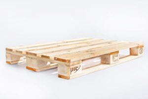 uic-eur-pallets-india
