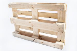 uic-euro-pallet-suppliers-india