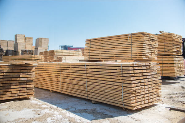 construction-timber
