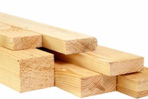 construction-wood-timber-battens